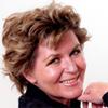 Bernadette Boerlage